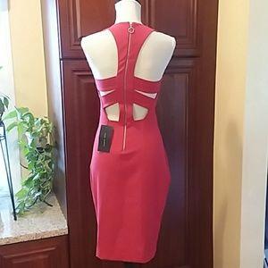 GORG Zara Dress 😍